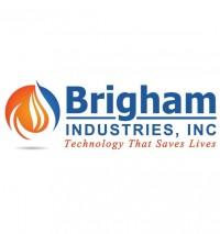 Brigham Industries, Inc.