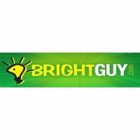 BrightGuy