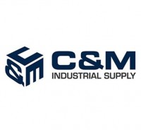 C&M Industrial & Safety Supply Inc