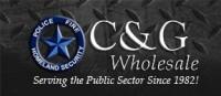 C&G Wholesale