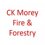CK Morey Fire & Forestry