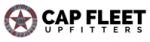 Cap Fleet Upfitters - Bryant