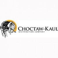 Choctaw-Kaul Distribution