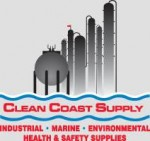 Clean Coast Supply