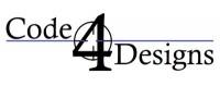 Code 4 Designs