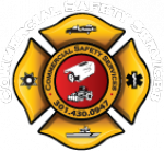 Commercial Safety Services