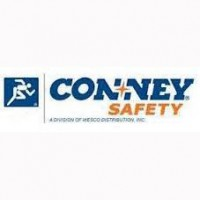 Conney Safety