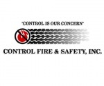 Control Fire & Supply