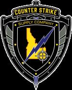 Counterstrike Supplies