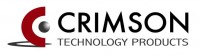 Crimson Technology Products