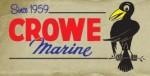 Crowe Marine, Inc.