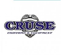 Cruse Uniforms & Equipment, Inc.