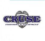 Cruse Uniforms & Equipment, Inc.