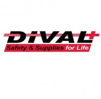DIVAL Safety Equipment - Rochester
