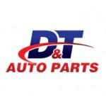 D&T Auto Parts Ltd