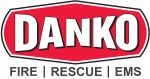 Danko Emergency Equipment