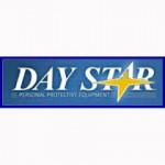 Day Star Safety