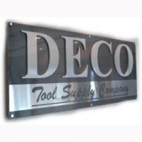 Deco Tool Supply Company