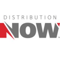 Distribution NOW