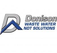 Donison & Associates Ltd.