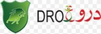 Droo Tactical Trading