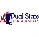 Dual State Fire Protection, LLC