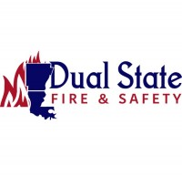 Dual State Fire & Safety