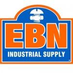 EBN Industrial Supply