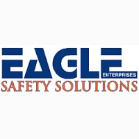Eagle Safety Solutions