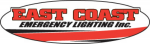 East Coast Emergency Lighting
