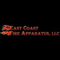 East Coast Fire Apparatus