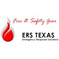 ERS Texas