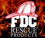 FDC Rescue Products