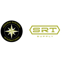 FEI / SRT Supply