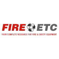 FIRE ETC.