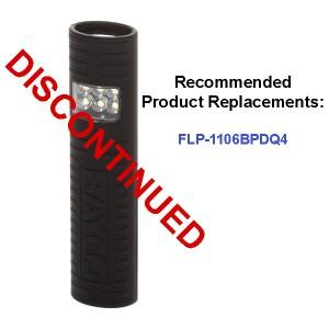 FLP-1106BPDQ6