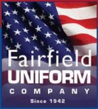 Fairfield Uniform Company
