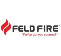 Feld Fire