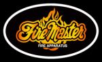 Fire Master - Eureka