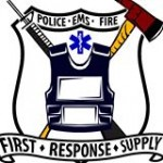 First Response Supply Inc
