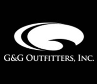 G&G Outfitters
