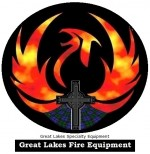 Great Lakes Specialty Equipment