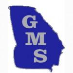 Georgia Mill Supply
