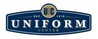 Uniform Center