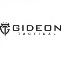 Gideon Tactical