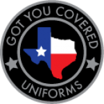 Got You Covered Uniforms