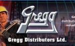 Gregg Distributors