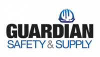 Guardian Safety & Supply