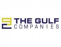 The Gulf Companies