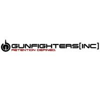 Gunfighters Inc.